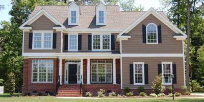 3 Benefits of Regular Septic Maintenance, Hopewell Junction, New York