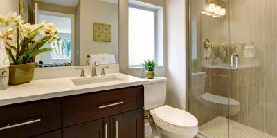 5 Items You Should Never Flush Down a Toilet, Union, Ohio