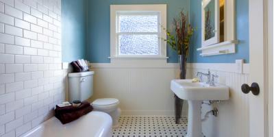 3 Items to Not Flush Down a Toilet, Lemon, Ohio