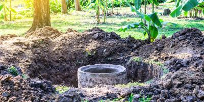3 Simple Maintenance Tips After a Septic Tank Installation , Dover, New York