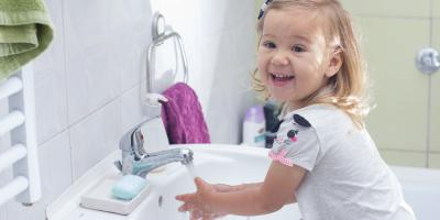 3 Household Rules to Avoid Plumbing Problems, West Plains, Missouri