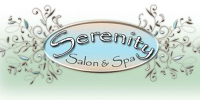 Membership Specials Offered For High-End Spa Treatments & Salon Services at Serenity Salon & Spa, Bloomfield, New Jersey