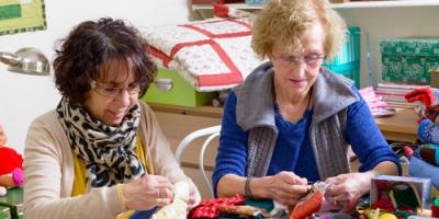 3 Benefits of Learning Quilting at Sew Special, Kahului, Hawaii