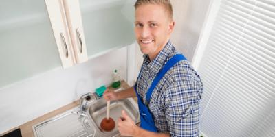 What Should I Look for in a Sewer Cleaning Company?, Watertown, Connecticut