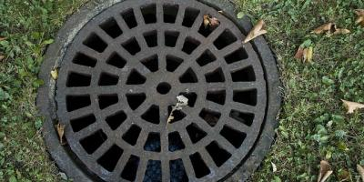 3 Reasons Not to Ignore the Need For Regular Septic Inspections , Hopewell Junction, New York