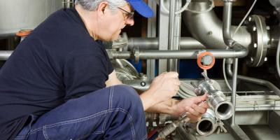 FAQ About Sewer Pumps, Sherman, West Virginia