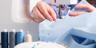 What You Should Consider When Shopping for Sewing Machines, Kahului, Hawaii