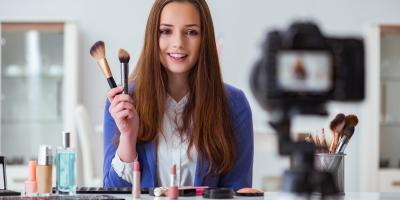 5 Fields You Can Enter With Esthetician Training, Seymour, Connecticut