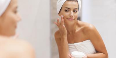 A Guide to the Ultimate Skin Care Routine Order, Seymour, Connecticut
