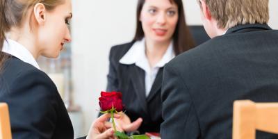 3 Tips for Planning Elegant Funeral Arrangements on a Budget, Seymour, Missouri