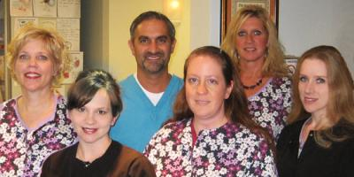 Why is a dental cleaning a must?, Lorain, Ohio