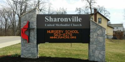 3 Reasons to Use Outdoor LED Display Signs, Sharonville, Ohio