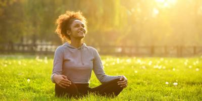 5 Ways to Improve Emotional Intelligence, Shawano, Wisconsin
