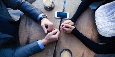What You Need to Know About Divorce Mediation, Shelton, Connecticut