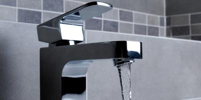 Your Water Well Maintenance FAQ, Bremerton, Washington