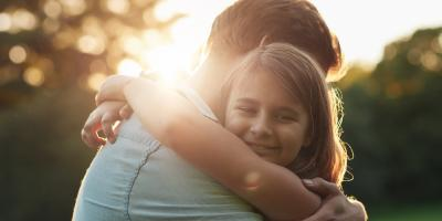 Understanding Family Law: Which Factors Affect Child Custody?, Shelton, Connecticut