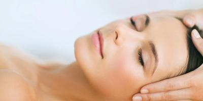 4 Best Benefits of Microdermabrasion, Shiloh, Illinois