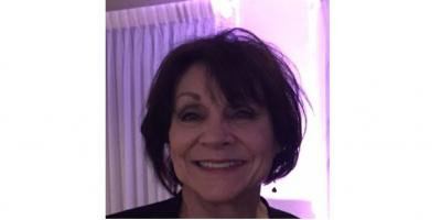 Meet Shirley Parnell from Canandaigua Lake Counseling Services!, Canandaigua, New York