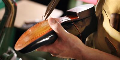 When Is Shoe Repair the Right Choice Over Buying a Replacement?, Brighton, New York
