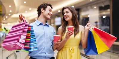 3 Tips for Making Your Trip to the Shopping Mall a Success, Bronx, New York