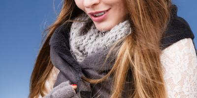 5 Cozy Yet Stylish Fashion Tips for 2018, Oyster Bay, New York