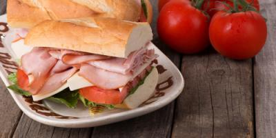 Why You Should Visit Pantano's of Plainview Shopping Centre, Oyster Bay, New York