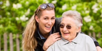 3 Tips for Shopping With Elderly Loved Ones, Oyster Bay, New York