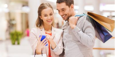 3 Reasons to Visit the Department Stores at The Mall at Bay Plaza This Winter, Bronx, New York