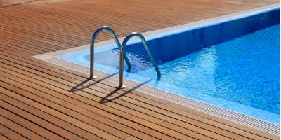 3 Reasons to Hire a Professional for a Deck Removal, Scotch Plains, New Jersey