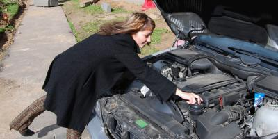 3 Ways to Keep Vehicle Maintenance Costs Low, Florence, Kentucky