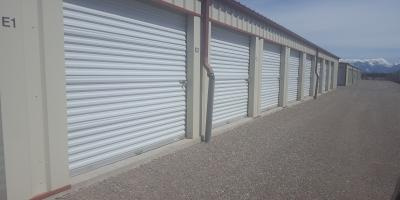 3 Important Qualities to Look For in a Temporary Storage Space, Kalispell, Montana