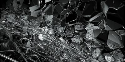 3 Effective Tips for Safely Cleaning Up Broken Glass, Waukesha, Wisconsin