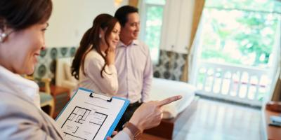 10 Tips for a Successful Open House in Worcester, MA, Auburn, Massachusetts