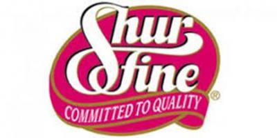 SHURFINE SAVINGS SALE!, Nekoosa, Wisconsin