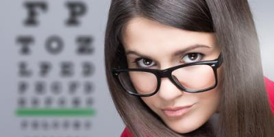EyeglassUniverse.com Offers Eyeglasses Online for Less, West Chester, Ohio