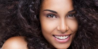 Benefits of Purchasing Custom Hair Pieces for Women at Chicago's Top Salon, Chicago, Illinois