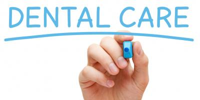Why an IAOMT Dentist , Clearwater, Florida