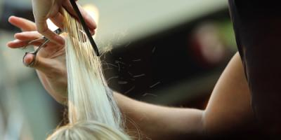 Discover How Often You Should Schedule Haircuts , Waterford, Connecticut