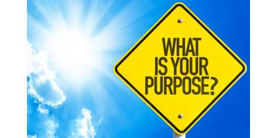 Align With Your Life Purpose using Grigori Grabovoi Method, Phoenix, Arizona