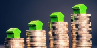 4 Reasons to Sell Your Minnesota Home Now, Zimmerman, Minnesota