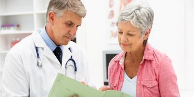 4 Tips to Maintain Bone Health - Welcoming New Patients at Waikoloa, Waikoloa Village, Hawaii