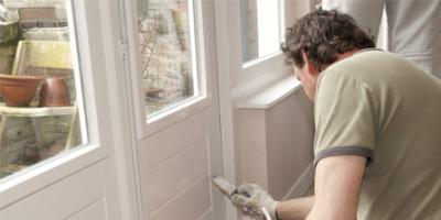 Custom Painting: 3 Reasons You Should Hire David Busby Painting Company, Southaven, Mississippi