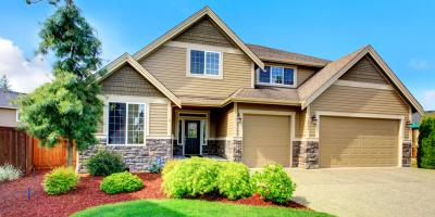3 Tips to Find a Reliable Contractor for Siding Installation, Anchorage, Alaska