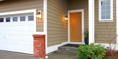 4 Signs You Need to Replace Your Siding, Lincoln, Nebraska
