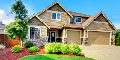 3 Signs You Need New Siding, Franklin, Ohio