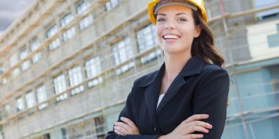 3 Qualities to Look For in a General Contractor, Franklin, Ohio