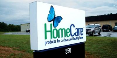 How Custom Signs Will Affect Your Business, Archdale, North Carolina