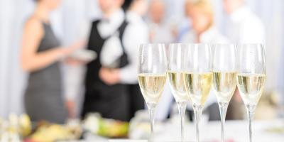 3 Signs of a High-Quality Catering Company, Cincinnati, Ohio