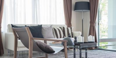 3 Home Staging Psychology Tricks, Denver, Colorado