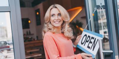 Estate Planning FAQ for Small Business Owners, Kingman, Arizona